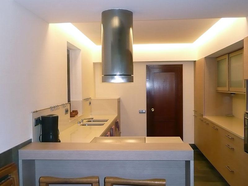cocina-arostegui1