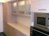 cocina-arostegui2